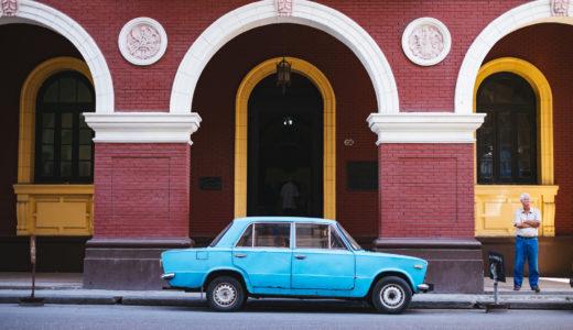 車の維持費って高すぎる!首都圏で車を持てるのは金持ちだけだったんだね